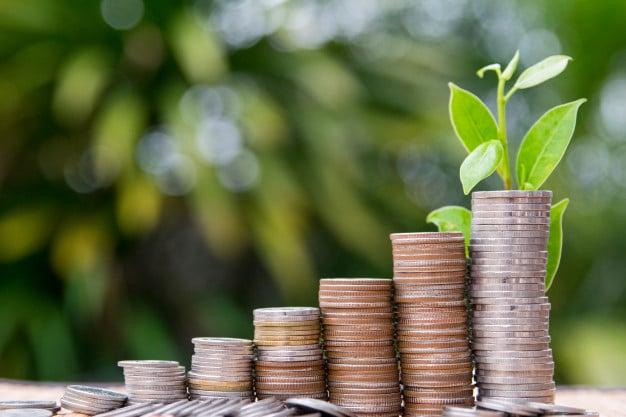 Con un PIAS podrías obtener hasta un 41% más al jubilarte que con un Plan de Pensiones