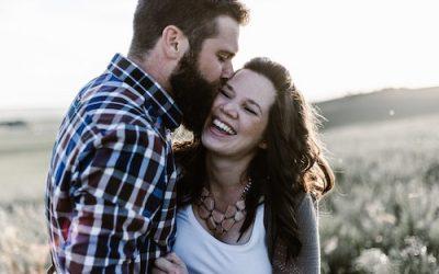 ¿Cómo gestionas las finanzas en pareja?