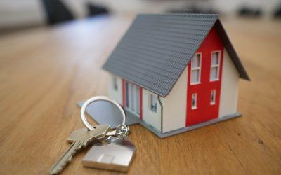 ¿Qué debo tener en cuenta para contratar un seguro de hogar?