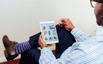 Qué es un PIAS y cómo puede complementar tu cartera de fondos